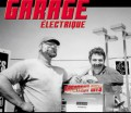Garage Electrique Album 1 – Greatest Hits (2003)